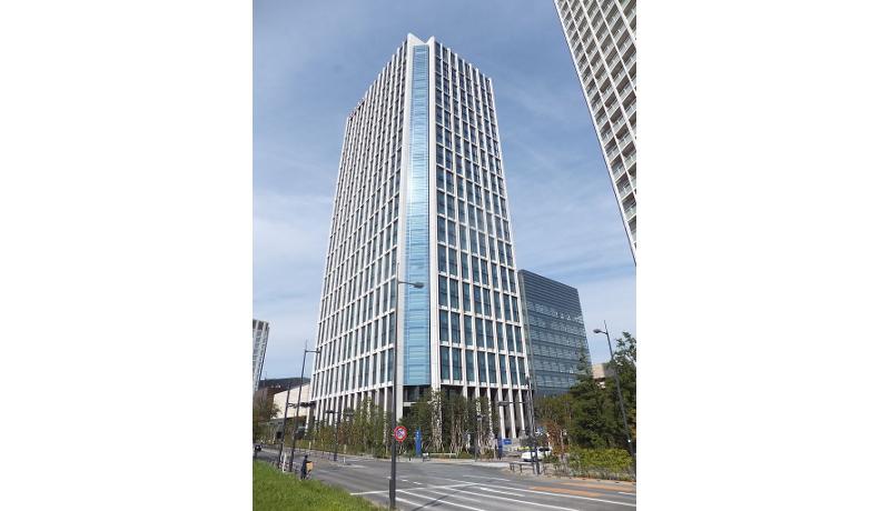 楽天、日本初 BCR承認取得 欧州経済領域外への個人情報移転が可能に