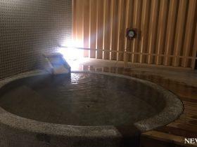 箱根の魅力再発見の旅(1) 湯本温泉