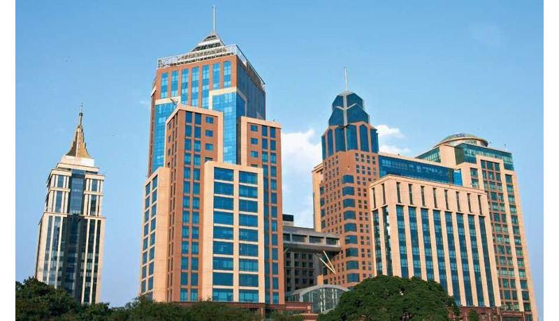 世界のダイナミックな都市 1位はバンガロール 日本はランクイン逃す
