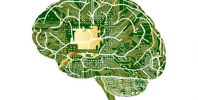 パナソニックと産総研が共同開発 AI技術で社会課題解決へ