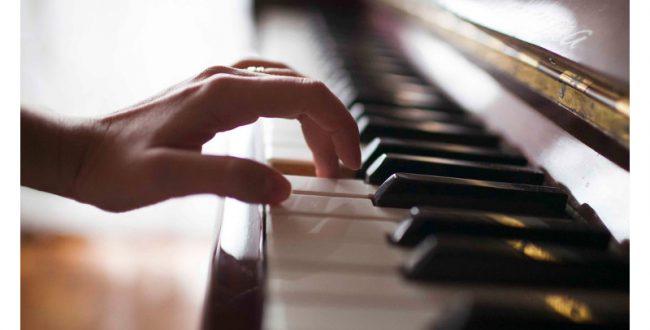 「音楽教室を守る会」発足