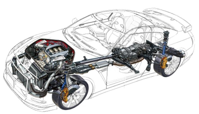 日立とホンダ、電動車両用モーター開発・製造で合弁会社設立へ