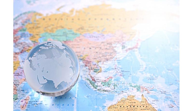 2050年のGDP予想 インドやベトナムが急成長 日本は8位に