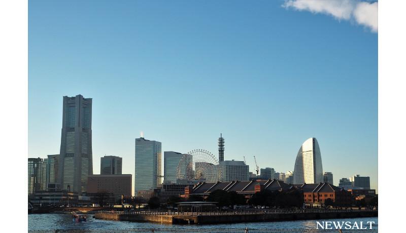 横浜4大学が連携事業の協定を締結 高等教育の質向上をめざす