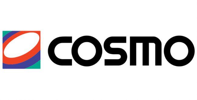 コスモとキグナス石油が業務提携