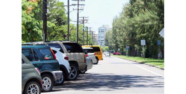 楽天が駐車場シェアリングサービスを開始