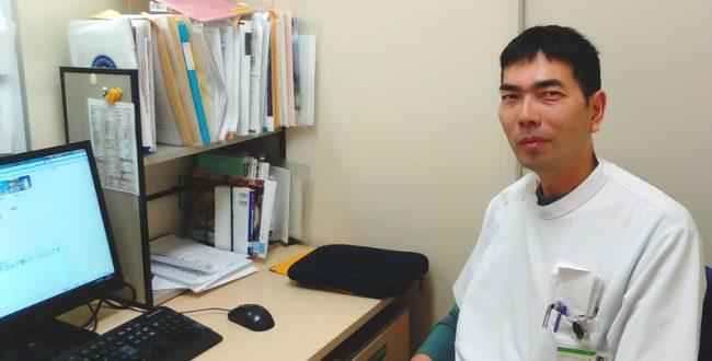 【インタビュー】専門医に聞く 脳の性質を利用し、依存症を克服