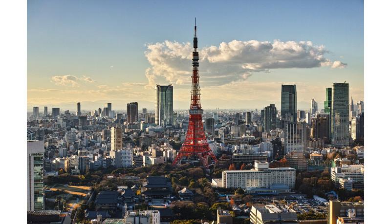 東京五輪・パラの経済波及効果は約32億円と試算 東京都