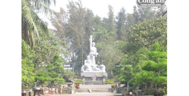 「ソンミ村事件」49年目の慰霊祭~平和を願い、語り継ぐ証人たち