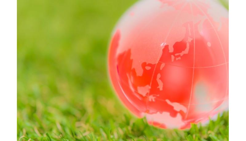 地球資源の「使いすぎ」露呈 アース・オーバーシュート・デーは8月1日