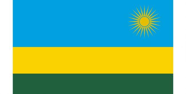 ルワンダ企業を買収