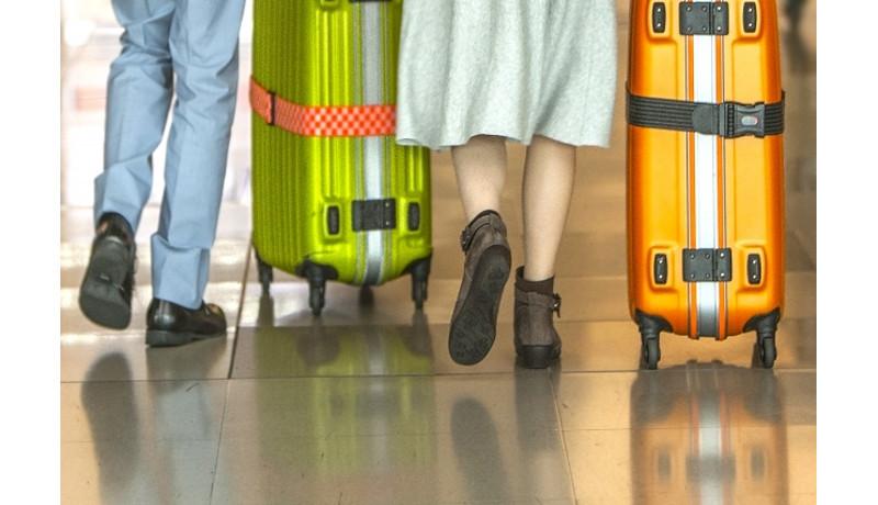 旅行・観光競争力 日本4位に 前回からの増加率1位 旅行コストダウンが要因