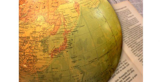 東アジア・大洋州地域の堅調な経済成長の見込み