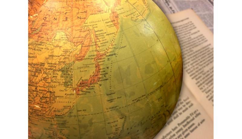 東アジア・大洋州地域、堅調な経済成長の見込み