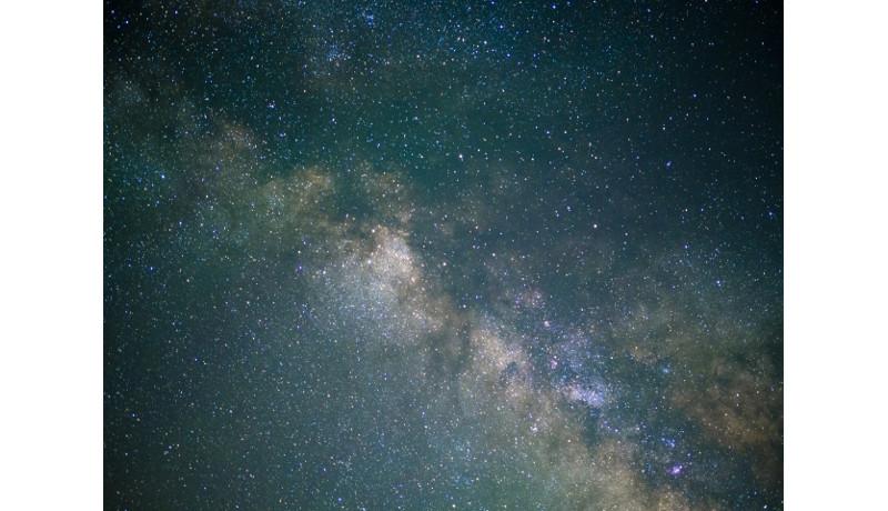 JAXA「君がつくる宇宙ミッション」