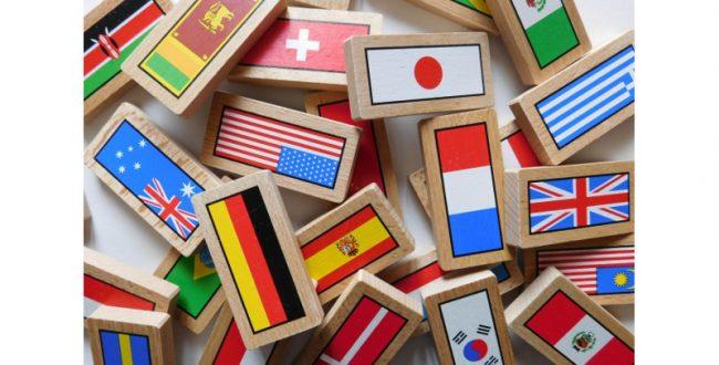 2025年国際博覧会開催国へ立候補