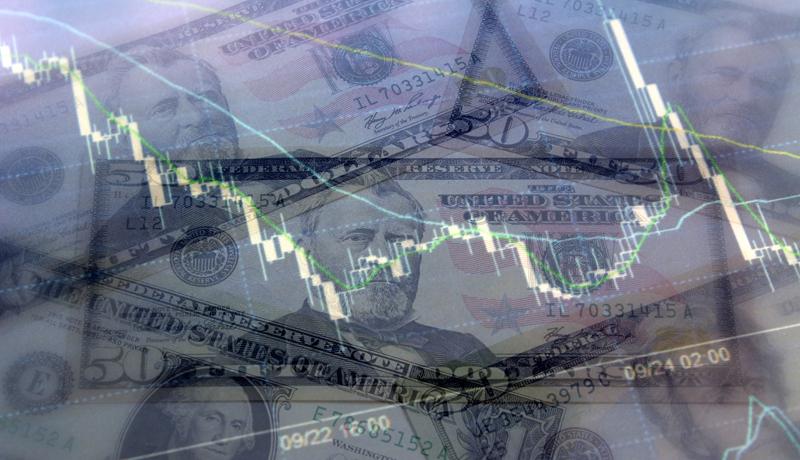 【世界が見える!米株ウォッチ】長期金利懸念で大幅下落 日本にも影響