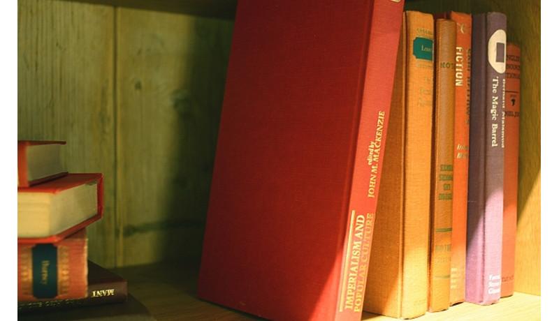 子どもの読書週間特集(後編)石井桃子〜世界の児童文学を日本へ〜