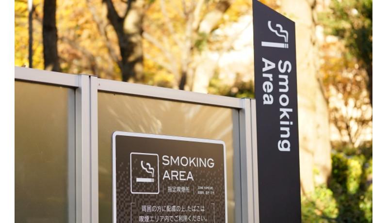 喫煙人口が3年連続減少 健康意識の高まりや規制・増税など要因