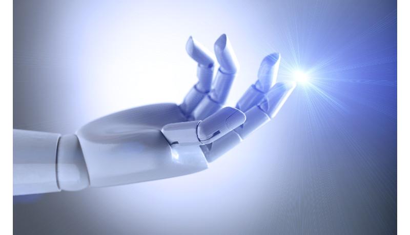 近大とSBI生命、AIによるがんゲノム治療体制を構築