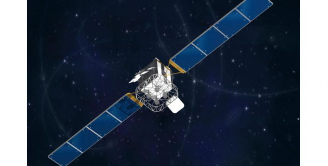 6月1日、準天頂衛星「みちびき2号機」打ち上げをライブ中継