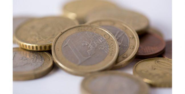EUの若者が将来の経済状態に悲観的