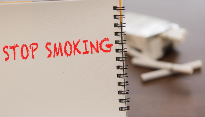 世界禁煙デー 日本「たばこ社会」と「オリンピック」の狭間で