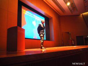AI活用時代 子どもに必要な学びとは? 東京学芸大とリクルートがシンポジウム開催
