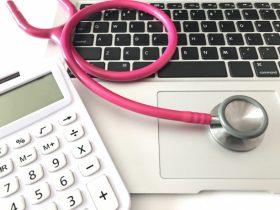 東京大学が医療ビッグデータを活用した医療行動解析の共同研究を開始