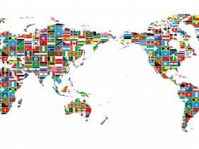世界平和度指数