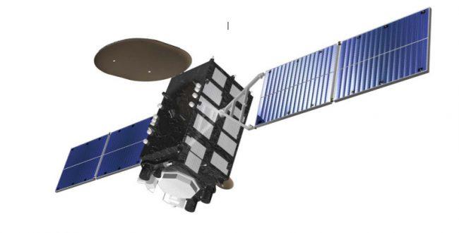 準天頂衛星「みちびき3号機」の打ち上げ日時が決定