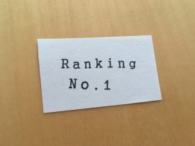 アジアブランドランキング ソニー3位維持 サムスン6年連続首位