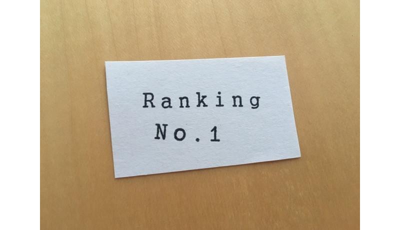 アジアブランドランキング ソニー3位維持、サムスン6年連続首位