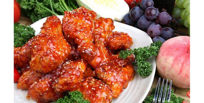 日本政府 ベトナム産鶏肉の輸入を認める ベトナムでは初の輸出