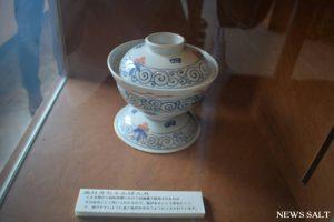 長崎ちゃんぽん発祥の地 四海樓「ちゃんぽんミュージアム」で歴史を学ぶ