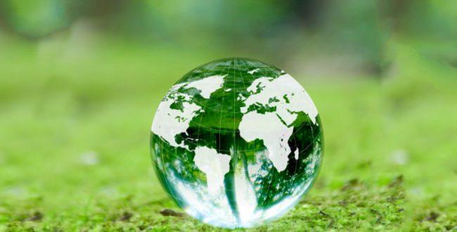 資源の使い過ぎを警告、8月2日から「地球の赤字」