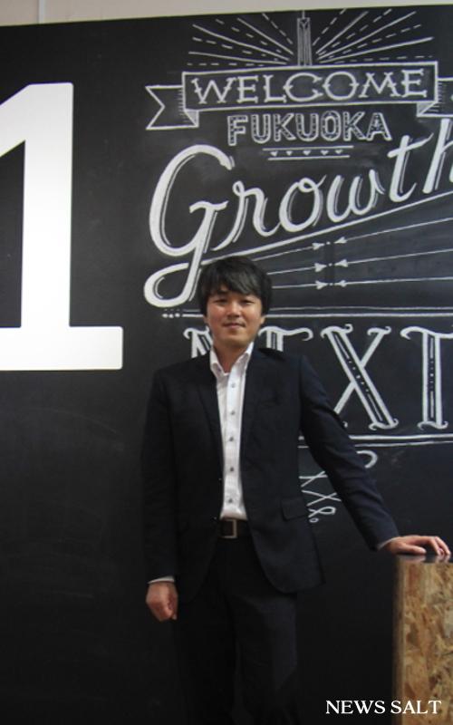 「仕事、楽しめてる?」スーパー係長 中島賢一さん(3)楽しくない時こそ、楽しむ