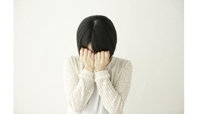 日本人女性、パートナーからの暴力を隠す傾向 龍谷大調べ