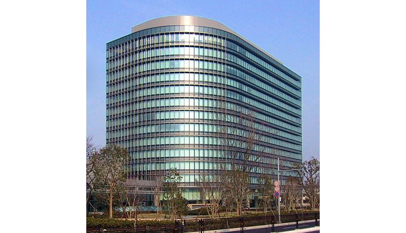 トヨタ、AIベンチャーPFNへ出資 自動運転技術強化へ