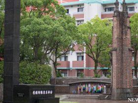 72年目の原爆記念日を迎えた長崎――平和の価値について考える(2)