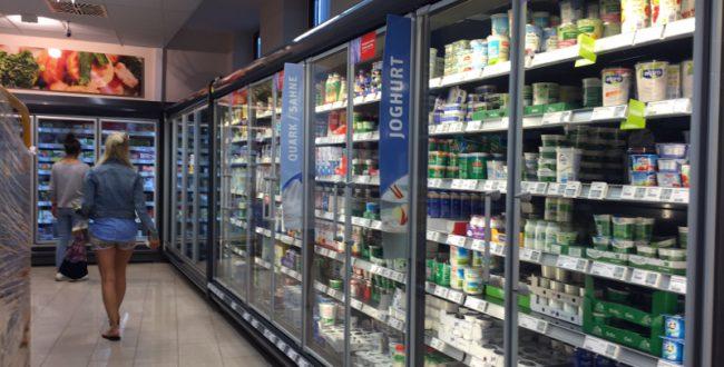 意外にゆるいドイツ人の買い物マナーの実態とは?