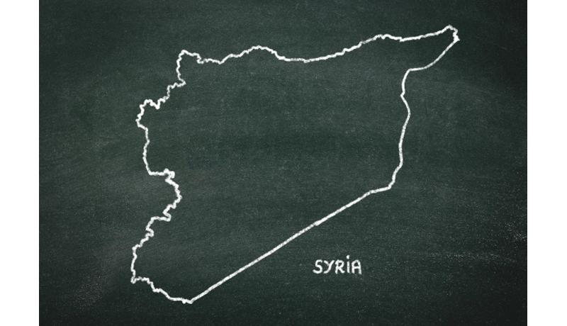 シリア難民留学生が初来日 JICA