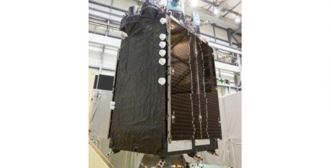 三菱重工, 宇宙航空研究開発機構, JAXA, H-IIAロケット36号機, 種子島宇宙センター,