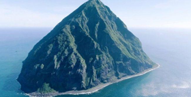 東京都など、小笠原諸島南硫黄島を10年ぶりに調査