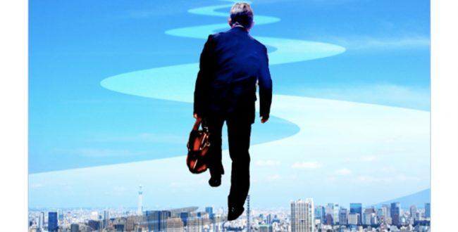 シニア世代は「働きたい」 働く意欲に関する意識調査