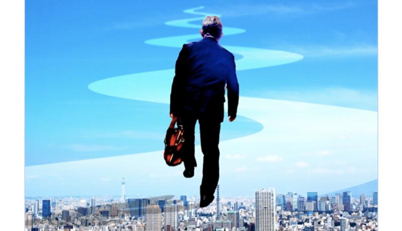 シニア世代の高い「働く意欲」 3割が希望退職年齢「70歳」