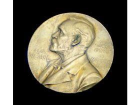 ノーベル賞候補として日本人化学者が浮上 クラリベイト・アナリティクス引用栄誉賞
