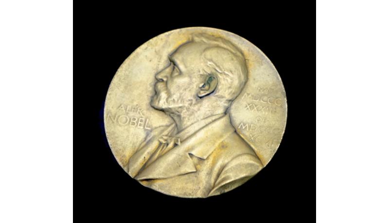 【ノーベル賞2017】重力波初観測の米3氏に物理学賞