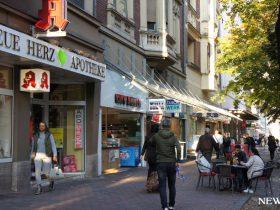 ドイツで日曜日に働く人が増加 「プライベートな社会生活に妨げ」