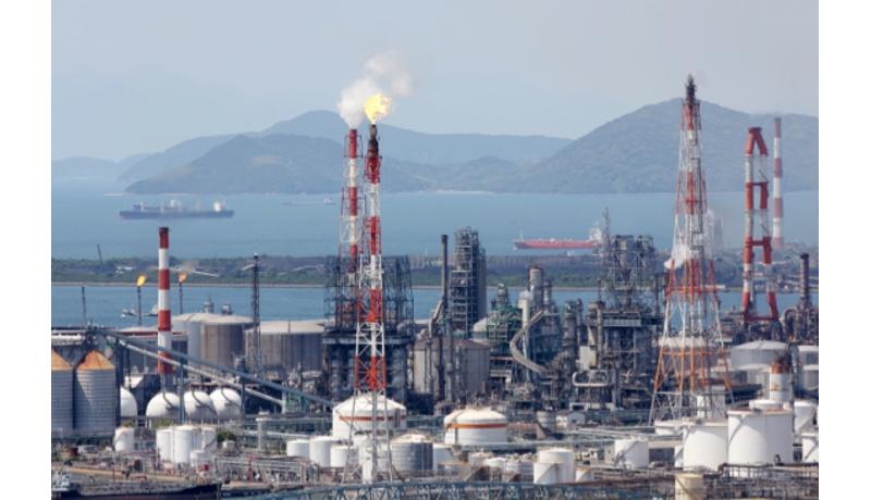 2015年度までの温暖化対策進捗を公表 環境省